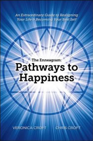 The Enneagram - Pathways to Happiness