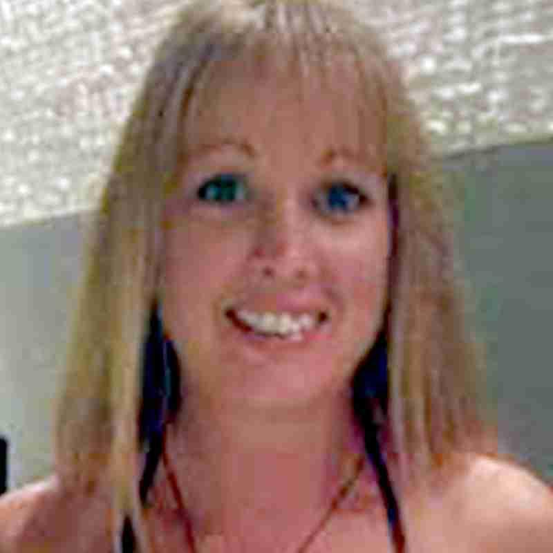 Jenna Richards, The Exeter Yoga Workshop