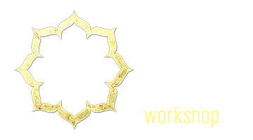 Exeter Yoga Workshop